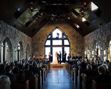 most beautiful wedding venues in south carolina this south carolina chapel and wedding venue is located in