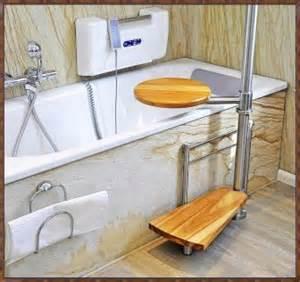 badewanne einstiegshilfe badewanne einstiegshilfe mit treppe home interior referenz