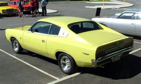 wa charger club charger 2016 autos post