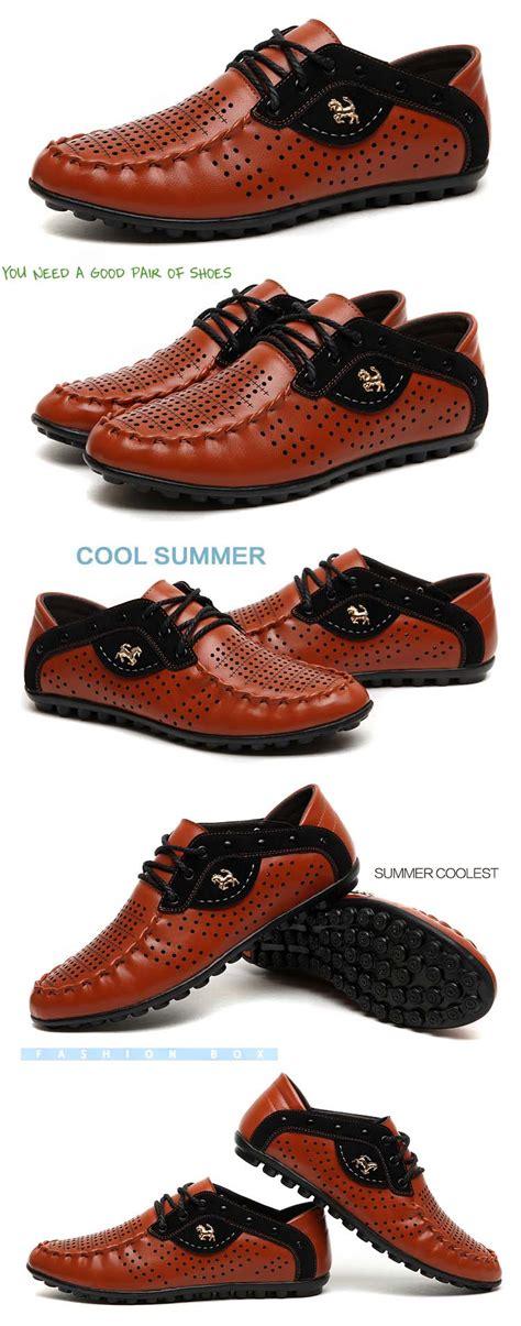 Sepatu Kerja Pria Branded Jual Sepatu Kerja Pria Branded
