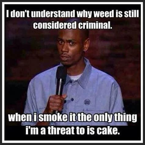 Best Weed Memes - best 25 weed jokes ideas on pinterest stoner humor