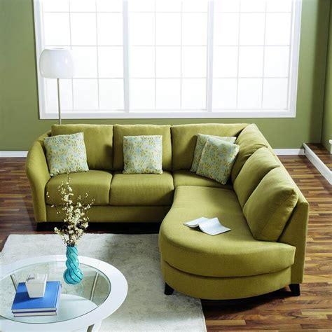divan sofa design stylish living room design with divan sofa