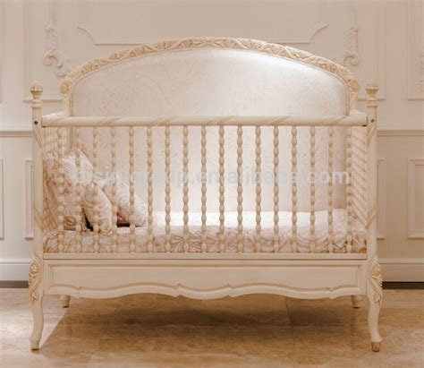 Style Cribs by Royal Baby Custom Made Wood Baby Crib Style Oversized Bedroom Furniture New