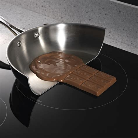 induction cooking electric bill ce center the intersection of universal design and sustainable living