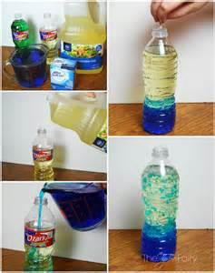 water bottle in 5 ways the tiptoe