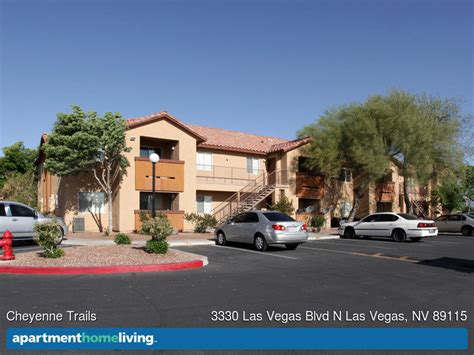 appartments for rent in las vegas cheyenne trails apartments las vegas nv apartments for rent