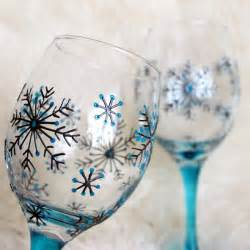 Painted wine glass designs ideas painted wine glass designs ideas wine