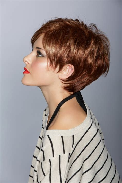 outgrowing pixie cut 40 stylish hairstyles and haircuts for teenage girls