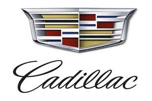 Affordable Home Designs by Cadillac Hosts Fashion Shows At Its Nyc Headquarters The