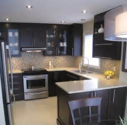 top very small kitchen design ideas that looks bigger and modern simple practical designs