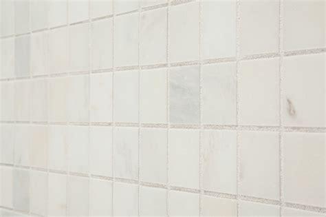 cabot marble mosaic carrara marble series motif