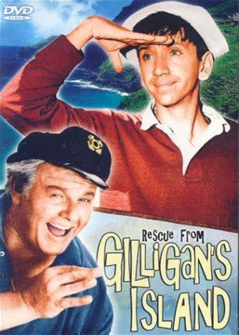 rescue island rescue from gilligan s island 1978 on collectorz