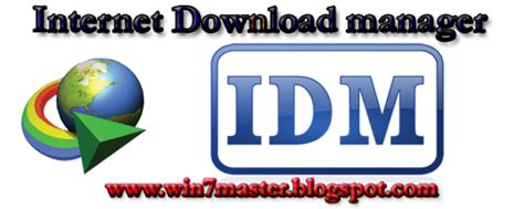 internet download manager free download full version indowebster best to download software and games internet download