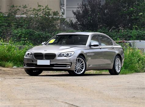 2013 Bmw 730li 2013 bmw 730li car new pictures hairstyle 2013