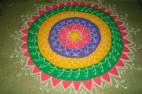 rangoli pattern video beautiful rangoli wallpapers hd image wallpapers