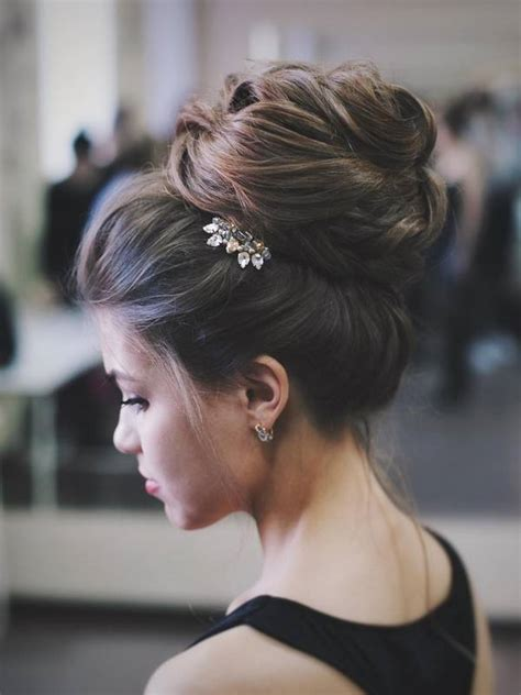 Wedding Hairstyles For 60 by Hairstyles For 60 For Wedding 60 Wedding Hairstyles For