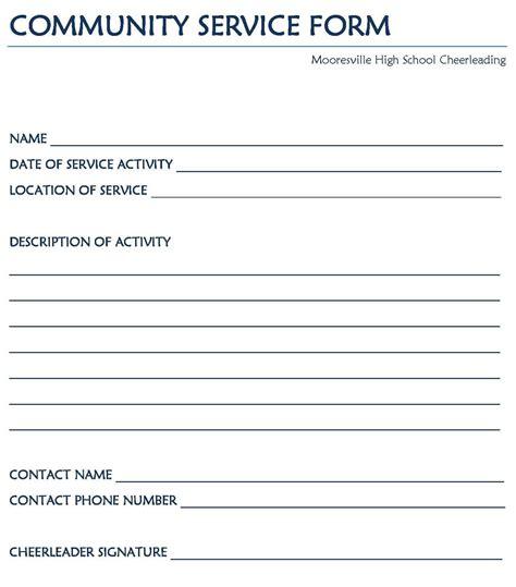 Service Sheet Template Aiyin Template Source Community Template