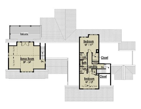 Bungalow Basement Floor Plans by Bungalow House Plans With Basement Suite