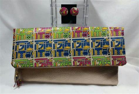 Arimbi Snake Leather 311 best ankara bags images on ankara bags