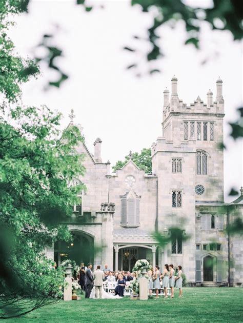 25  best ideas about Wedding Castle on Pinterest