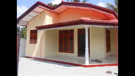 Small Home For Sale In Colombo New House For Sale In Kaduwela Www Adsking Lk