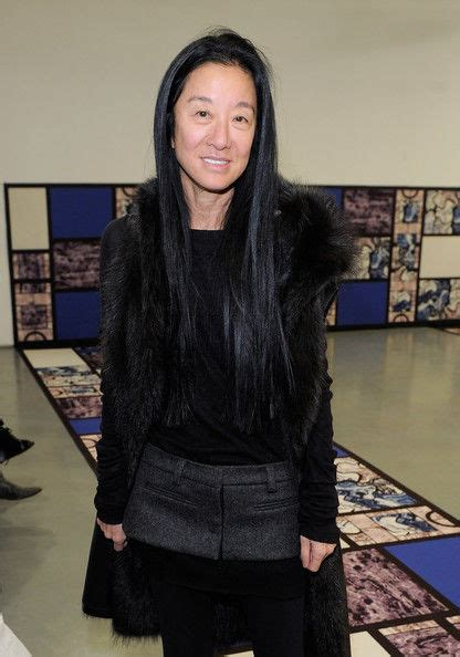 Wedding Falls Mercedes by Vera Wang Launches Make Up Line Australian Fashion