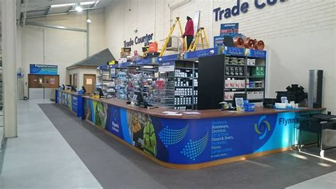 Waterford Plumbing Supplies by Garden Grass Equipment And Tools In Waterford