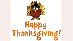 fun thanksgiving pictures wallpaper hd 1920x1080 4640