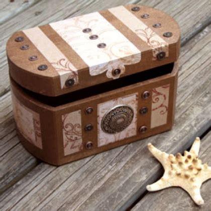 disney chest pirate s treasure chest disney family