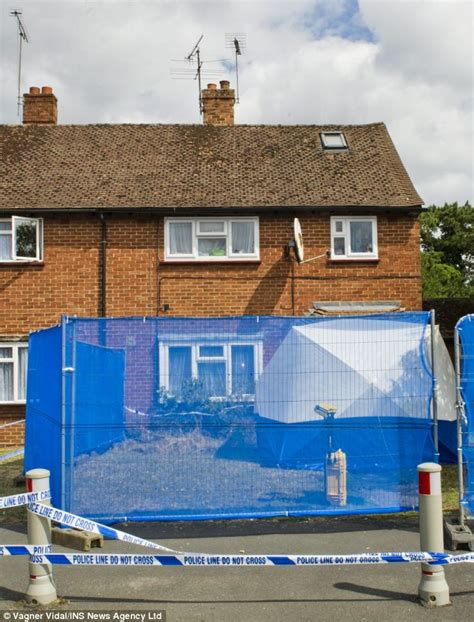 house of knives surrey schoolboy 14 stabbed stepfather more than sixty times in