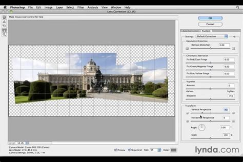 photoshop tutorial joining two pictures 19 best photoshop images on pinterest photoshop tutorial