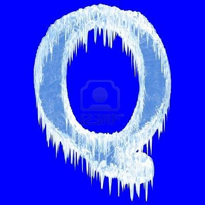 Q-Alphabet wallpapers for mobile phone -mobile wallpaper ... Q Alphabet Wallpaper