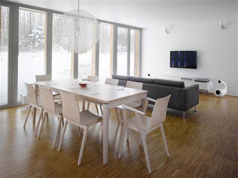 Modernes Haus 5196 by Eckbank Kleine R 228 Ume Wohn Design