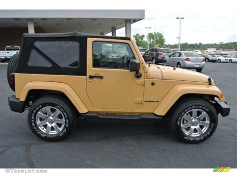 dune jeep dune jeep color html autos weblog
