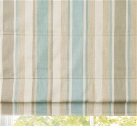 pre made awnings awning stripe ready made roman blind curtains24 co uk
