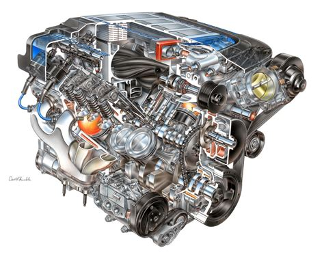 how does a cars engine work 2009 chevrolet tahoe regenerative braking it s official the 2009 chevy corvette zr1 puts out 638 hp the torque report