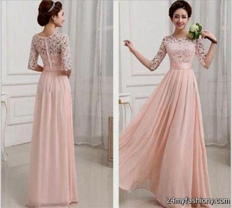 simple dresses ejn dress