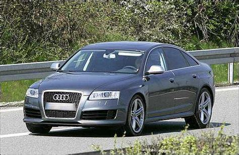 auto repair manual online 2008 audi a6 windshield wipe control audi a6 c6 2008 to 2010 workshop service repair manual download m
