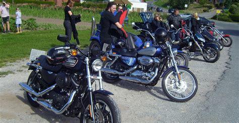 Motorrad Fahren Nrw by Trike Fahren In Marl Bei Essen Nrw Spa 223 Am Fahren