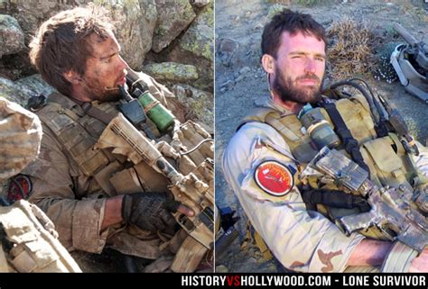 lone survivor true story vs movie real marcus luttrell