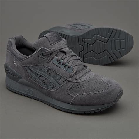 Harga Asics Gel Beyond sepatu sneakers asics gel respector carbon