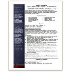 Microsoft Work Resume Template by Complete Guide To Microsoft Word Resume Templates
