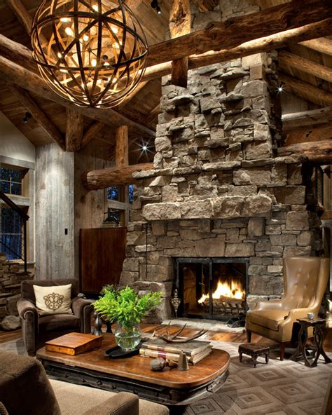 Amazing Fireplaces by A Look At Some Amazing Fireplaces Homes Of The Rich