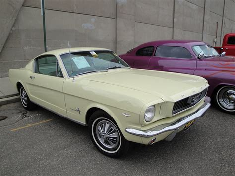 value of 66 mustang original vs rod how to keep your classic car s value