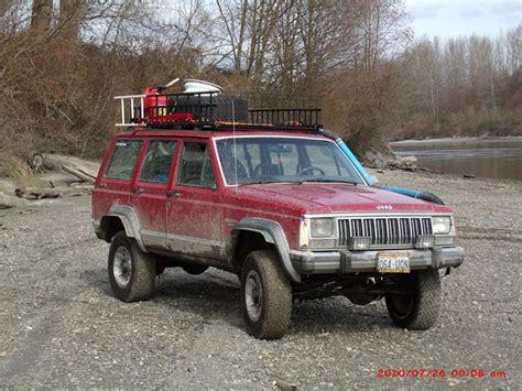 bed frame rails bed frame rails jeep forum