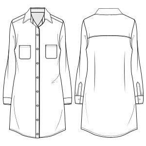 molde camisa dama ofrecemos patrones moldes ropa para bebes chicos chicas