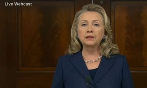 hillary clinton biography egypt obama hillary clinton speak on libya egypt attacks