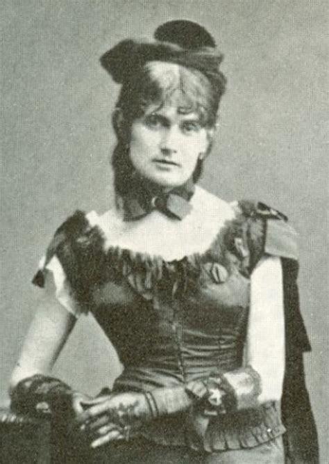la culla berthe morisot berthe morisot 1841 1895 find a grave memorial