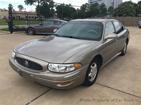 buick lesabre 2001 manual 2001 buick lesabre parts book 2001 tractor engine and