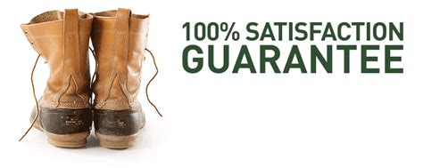Ll Bean Gift Cards For Sale - l l bean our guarantee